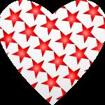corazon 97