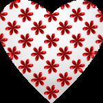 corazon 98