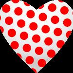 corazon 99