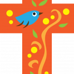 cruz 10