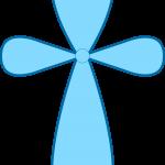 cruz 11