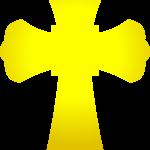 cruz 12