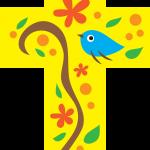 cruz 14