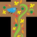 cruz 18
