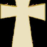 cruz 27