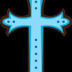 cruz 4