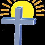 cruz 50
