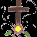 cruz 53