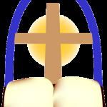 cruz 54