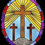 cruz 56