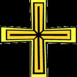 cruz 59