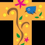cruz 6