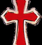 cruz 60