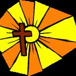 cruz 62