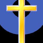 cruz 63