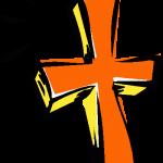 cruz 64