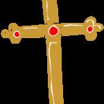 cruz 65