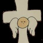 cruz 66