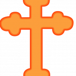 cruz 67