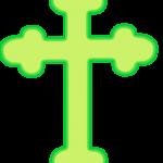 cruz 68