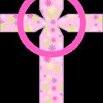 cruz 69