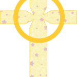 cruz 70