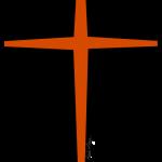 cruz 72 1