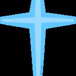 cruz 73 1