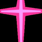 cruz 74 1