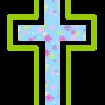 cruz 74