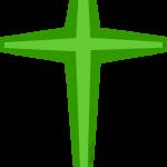 cruz 75 1