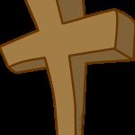 cruz 75