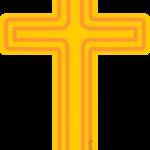 cruz 76 1