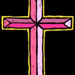 cruz 76
