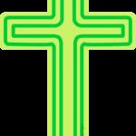 cruz 77 1