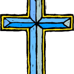 cruz 77