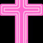 cruz 78 1