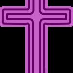 cruz 79 1