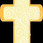 cruz 80
