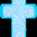 cruz 82