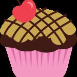 cupcakes chocolate 1