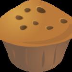 cupcakes chocolate 10