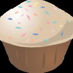 cupcakes chocolate 11