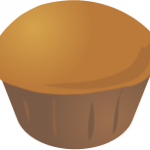 cupcakes chocolate 13