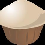 cupcakes chocolate 14