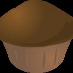 cupcakes chocolate 15