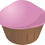 cupcakes chocolate 16