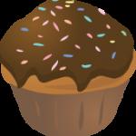 cupcakes chocolate 2