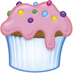 cupcakes chocolate 21
