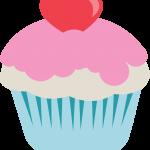 cupcakes chocolate 22